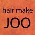 Download hair make JOO APK