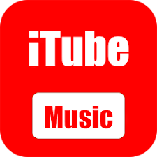 Guide : itube music