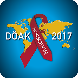 Download DÖAK 2017 For PC Windows and Mac