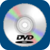 Download DVD Library APK for Android Kitkat