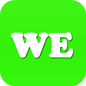 Free Free Wechat Video Call Advice APK for Windows 8