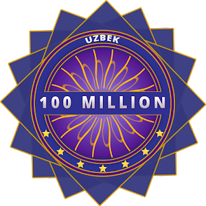 Uzbek Viktorina 2020 - 100 Million For PC / Windows 7/8/10 / Mac – Free Download
