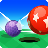 Download Microgolf Masters APK to PC