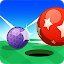 Microgolf Masters for Lollipop - Android 5.0