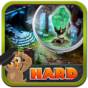 Mystic Jungle – Hidden Object