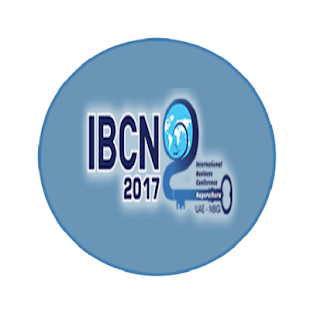 IBCN-2017- screenshot thumbnail