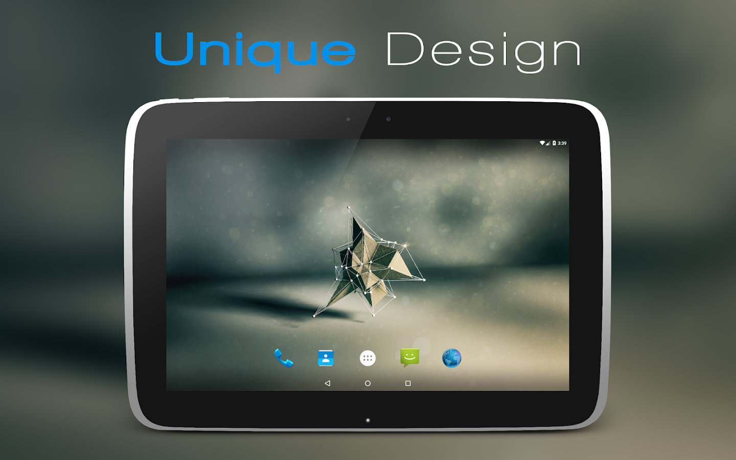 DrewStudio - UHD Wallpapers v1 Screenshot 4