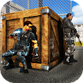 Game Shadow Survival Gangster Theft & Escape apk for kindle fire