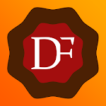 Da Fazenda Churras Calculator APK Image