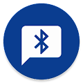 App Bluetooth Chat (Beta) apk for kindle fire