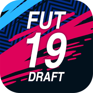 FUT 19 Draft Simulator For PC (Windows & MAC)
