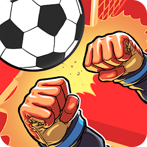 Top Stars Football League: Best soccer game For PC (Windows & MAC)