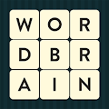 WordBrain APK for Bluestacks