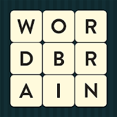 WordBrain APK for Windows