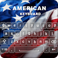 American Keyboard APK for Bluestacks