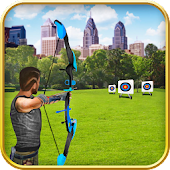 Download Full Archers king 1.0.0 APK