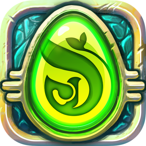 DOFUS Touch (game)