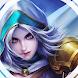 Find Hero Name - Mobile Legends 2019