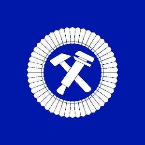 Turkmenistan Railways For PC (Windows & MAC)