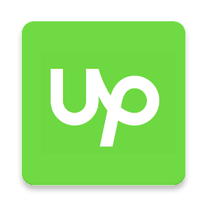 Upwork: Easily connect on the go For PC (Windows & MAC)