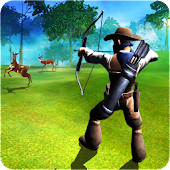 Download Full Archery Animals Hunting Master 1.1 APK
