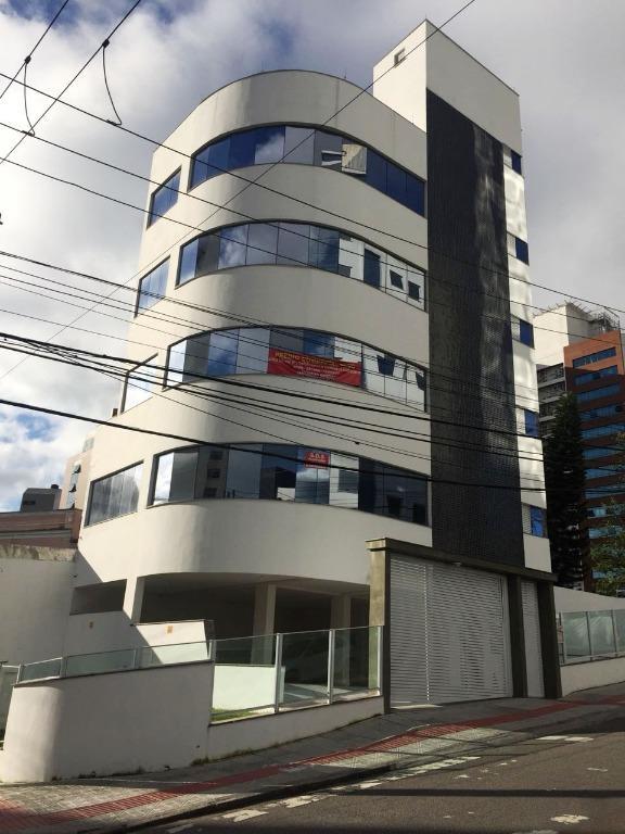 Imagem Estabelecimentos Comerciais Florianópolis Centro 2069707