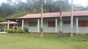 Chácara rural à venda, Santa Clara, Jundiaí. - Santa Clara+venda+São Paulo+Jundiaí