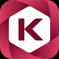 Download Android App KKTV – 難以抗劇 for Samsung