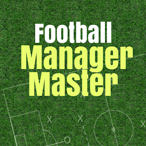 Football Manager Master APK