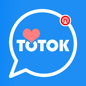Guide for Totok HD Video Call Messenger voice chat For PC / Windows 7/8/10 / Mac – Free Download