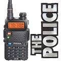 App Police Radio Scanner apk for kindle fire