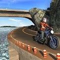 Game Bike Racing Free APK for Kindle
