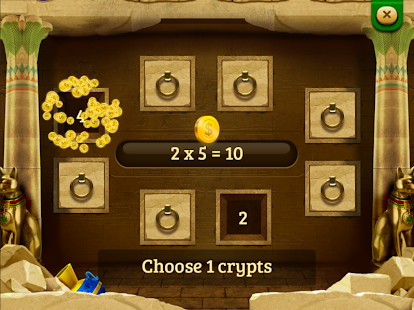 Slot faraon download android