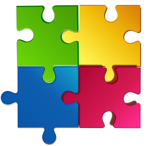 Jigsaw Puzzle for Android