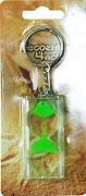 """Песочные Часы """"Волшебные"""" Брелок KC44"""