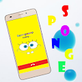 Game Fake Call - Allo Sponge APK for Windows Phone