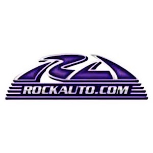 RockAuto For PC / Windows 7/8/10 / Mac – Free Download