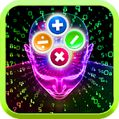 Game MATH PROBLEM SOLVER apk for kindle fire