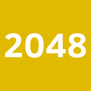 2048 Online PC (Windows / MAC)