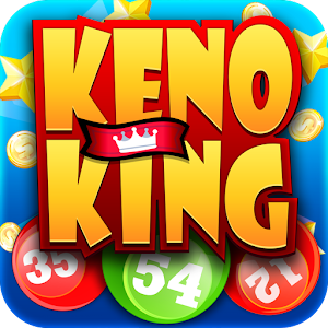 Download Keno For PC Windows and Mac