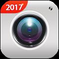 HD Camera - Quick Snap Photo & Video APK for Bluestacks