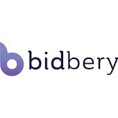 Free Bidbery APK for Windows 8