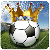 Football Revolution 2016 APK Icon