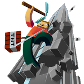 Game City Craft: Herobrine APK for Kindle