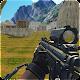 Counter Terrorist Strike Games