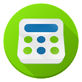 App Teamup Calendar apk for kindle fire