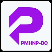PMHNP-BC Exam Prep 2017 For PC