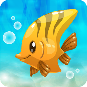 Download super fish mania apk on pc download android apk for Fish mania game