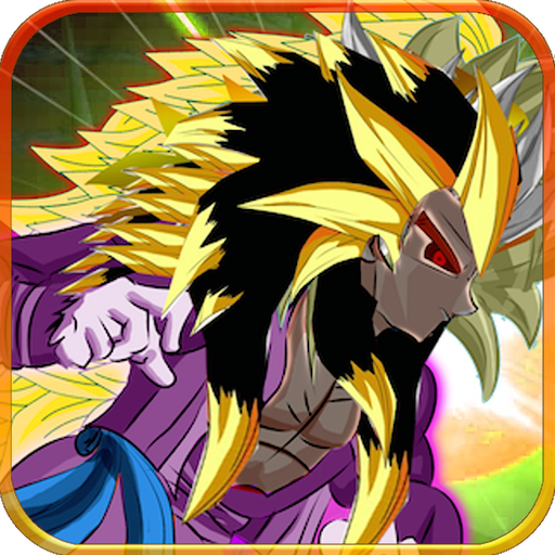 Devil Fighter Dragon X (game)