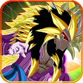 Devil Fighter Dragon X APK Descargar